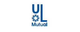 UL Mutual